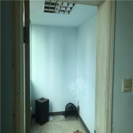 新达商务大厦  1室2厅1卫    8500.0元/月