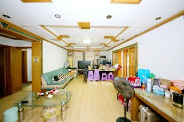 学宫街散盘  3室2厅2卫    115.0万