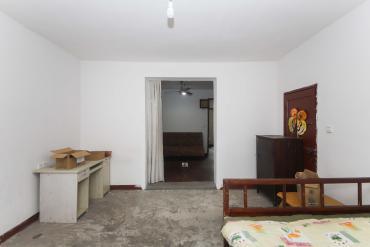 湘儀家園  4室1廳1衛    62.8萬