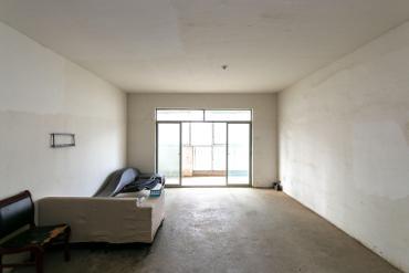 白沙灣嘉園  4室2廳1衛    135.0萬
