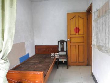 咸嘉新村  3室2厅1卫    2200.0元/月