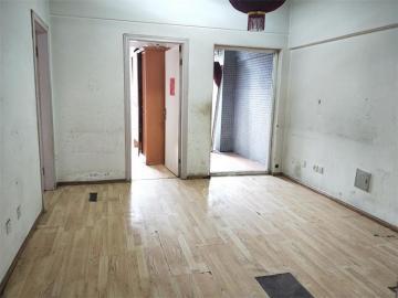 左右小区  2室1厅1卫    60.0万