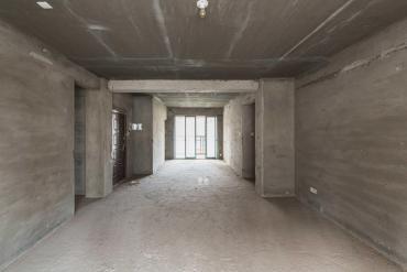 华盛世纪新城  4室2厅2卫    185.0万