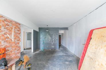 华润凤凰城二期  3室2厅1卫    125.0万