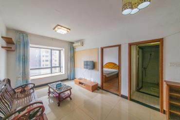 泉星小學中國鐵建小兩房房子保養九成新大量房源供你參考