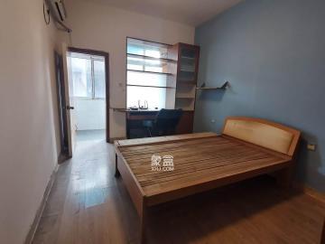 瀏正街、東慶街散盤  2室1廳1衛    2100.0元/月