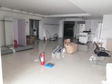 潮宗御苑  4室2厅2卫    12000.0元/月