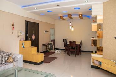 星沙教师公寓  3室2厅2卫    94.0万
