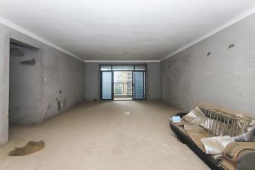 永琪西京  4室2厅2卫    285.0万