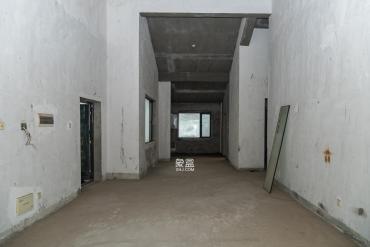 美林水郡  2室2廳1衛    115.0萬