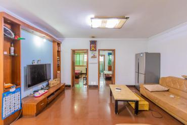 廣泰家園  3室2廳2衛    79.8萬