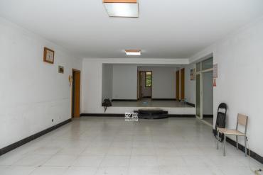 星興佳園  4室2廳1衛    88.0萬