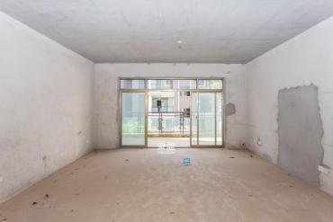 湖南报业文化城(米地亚家园)  4室2厅1卫    128.0万