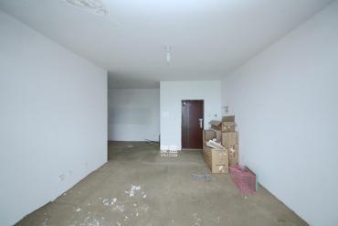 星城映象  3室2厅2卫    108.0万