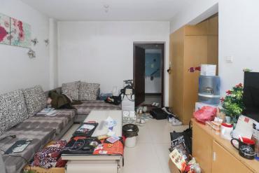 西城龍庭  1室1廳1衛    48.8萬
