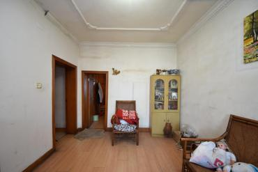 湖南省汽車工業總公司宿舍  3室1廳2衛    78.0萬