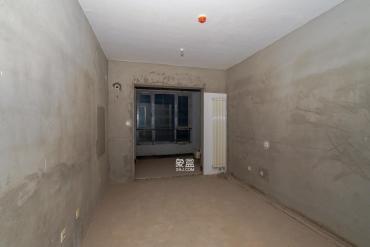 怡海星城  1室1廳1衛    23.8萬
