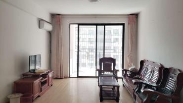 華潤鳳凰城三期  2室2廳1衛    1800.0元/月