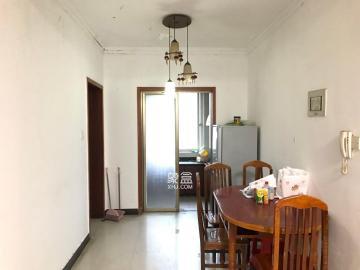 錦繡家園  2室2廳1衛    2100.0元/月