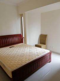 禧福新城  2室2厅1卫    150.0万