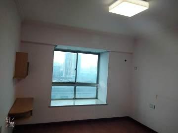 质量检测专家楼  3室2厅2卫    89.8万