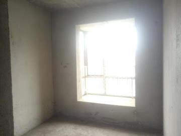 凯鸿星城  3室2厅2卫    63.0万
