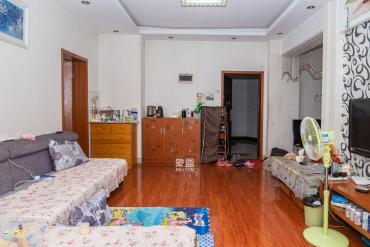 楚天馨苑  2室1廳1衛    67.0萬