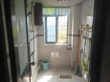 仁和家园  2室2厅1卫    1600.0元/月