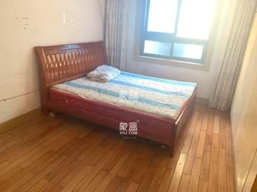 麻园湾,三室两厅一卫,房间规整,采光、通风良好,干净