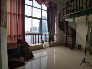 金桂名城  3室2厅2卫    50.0万