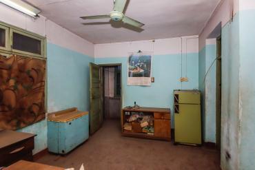 湘儀家園  3室2廳1衛    45.0萬