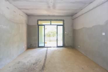 澳海澜庭(澳海月亮湾)  3室2厅2卫    108.0万