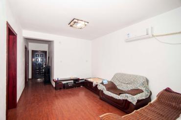 長坡社區  3室2廳1衛    68.8萬