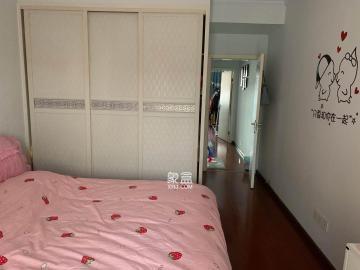 联美品格  2室2厅1卫    2300.0元/月