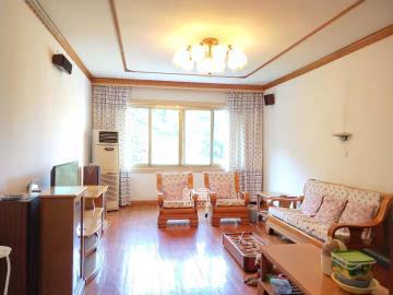 金路小区(杨柳村罗家冲)  3室2厅2卫    88.0万