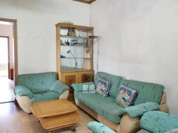 工农桥社区白马公寓(白马庙巷)  2室2厅1卫    2200.0元/月