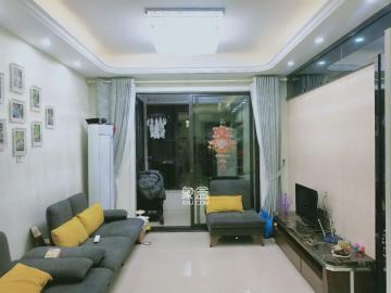 梅溪湖金茂悅(金悅雅苑)  3室2廳1衛    3500.0元/月