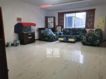 長沙市自來水公司住宅小區(白沙路119號)  3室2廳1衛    3500.0元/月