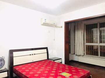滨江美寓(滨江丽园)  3室2厅1卫    3000.0元/月