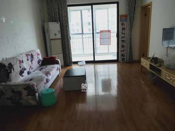 凯通国际城(凯通朝庭)  2室2厅1卫    2900.0元/月