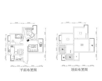 昆明花园  2室2厅1卫    2300.0元/月