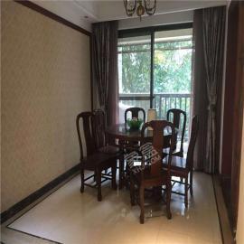 紫园B区  2室2厅1卫    250.0万