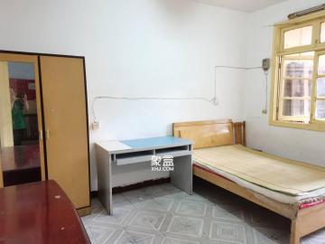 湖南省广播电视器材公司宿舍  3室2厅2卫    2000.0元/月
