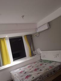 高新尊寓  1室0厅1卫    2300.0元/月