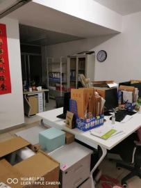 世贸中心  3室2厅2卫    3700.0元/月