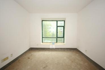 富景园  3室2厅2卫    130.0万