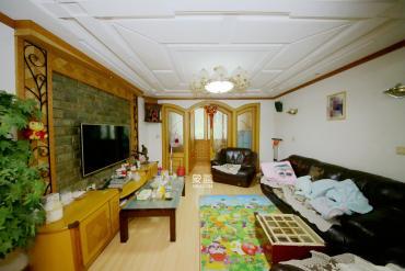 崇文里(崇圣里)散盤  3室2廳1衛    105.0萬