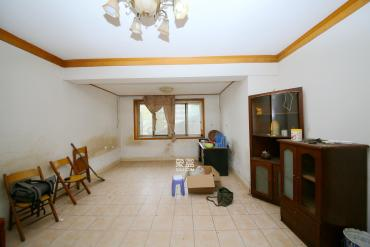 楊家山廣鐵巷45號  3室2廳1衛    74.0萬