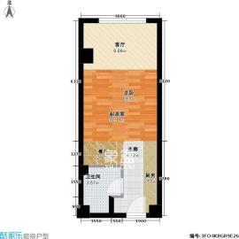 市一院  湘雅附一  省婦幼  精選精裝修一房  可隨時去房