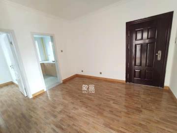 尚上美寓  2室2廳1衛    3000.0元/月